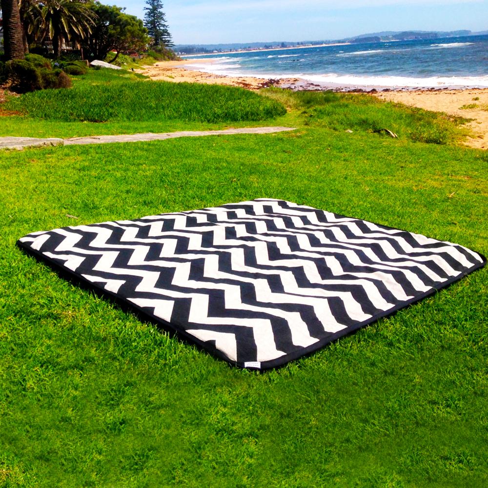 Table Throw Table Cloth Table Cover Millioncolour
